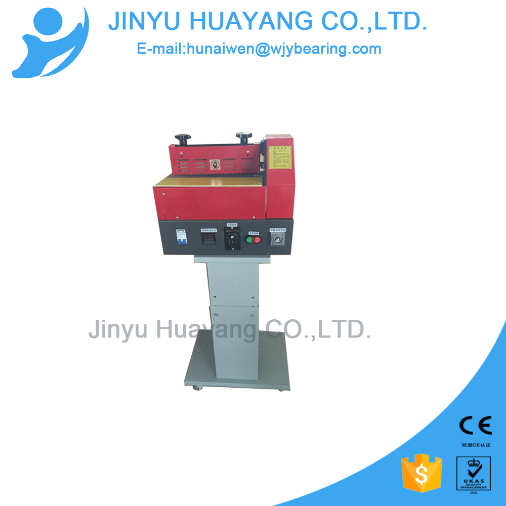 Pneumatic Hot Melt Adhesive Coating Machine hot melt hand GUN spray system