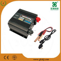 1000W modified sine wave inverter with charger 12v to 220v UPS Inverter