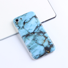 China manufacturer back cover marble phone case phone accessory cellphone case for OPPO a37