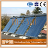 Competitive Price Solar Thermal Vacuum Tube Solar Collector