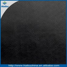 hot sale Thailand market waterproof 1680d polyester fabric