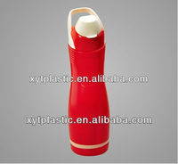 800ml Bicycle water bottle