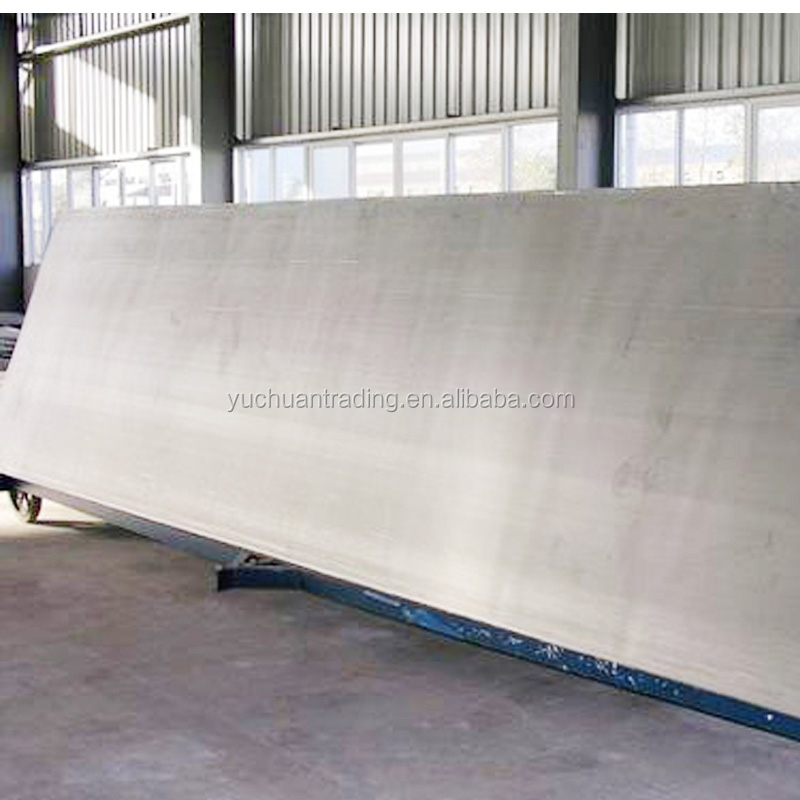 Good price for hot rolled mild carbon steel plate/sheet A36/SS400/ST37/Q235/S235JR,hs code,China origin