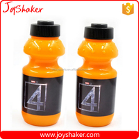 ice bottle dishwasher safe water bottles food grade plastic sports bottle