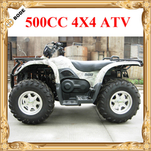 cheap price Quads 500cc automatic cvt MC-394