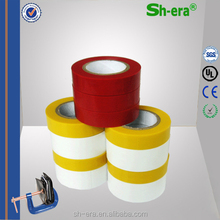 Alibaba Hot Searching wonder pvc electrical tape