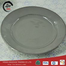 China Wholesale Fine Ceramics Dinnerware Lead Free Stoneware Dinnerware Stoneware/Ceramic Dinnerset