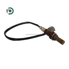 Car Oxygen Sensor For FAW XIALI N5 N3 LIFAN 520 GELLY 149100-3820