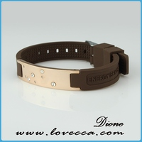 China Factory Production Fashion where can i buy magnetic bracelets