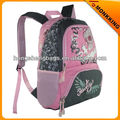 Kids School Bags for Girls