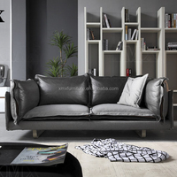 2017 New Living Room Furniture Dual