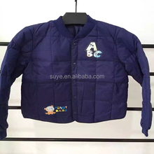new design cheap brand jackets coats for women first down coats
