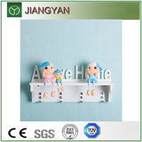 bathroom covering panels kitchen cabinets pvc foam board wall carving boards