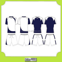 Custom soccer uniforms sports wear and football shirts reasonable price