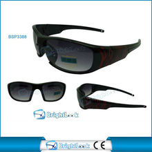 Wholesale price fashion style ladies sunglasses UV400 protection sports sunglasses meet CE/FDA china sunglasses BSP3388