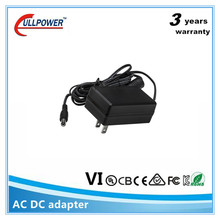 5v3a 5v 3000ma 3.5a switching mode usb ac dc power adapter supply
