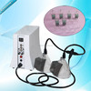 /product-gs/electric-vacuum-cupping-therapy-massage-breast-60220985634.html