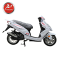 NOOMA Professional electric motorcycle scooter personal electric vehicle