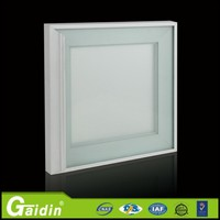 cheap sectional commercial aluminum industrial windows