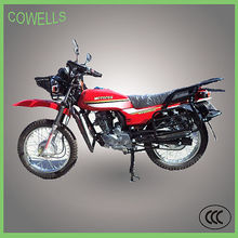Welcome OEM Economic Dirt Bike