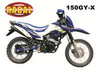 150GY-X China best motorbike suppliers,high speed motor sport bike,motorcycle 100cc 125cc 150cc for sale