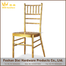 Iron Chiavari Tiffany Chair DA-9134