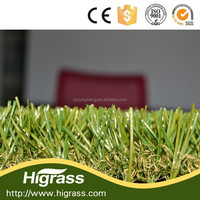 Factory price high quality outdoor artificial grass/fake plant wall for decoration