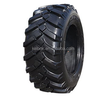 high performance new products cheap bias tire INTR4 R-4 16/70-20 Advance solid bias otr tyre for sale