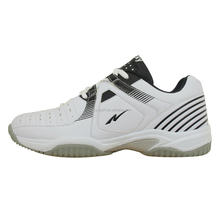 wholesale oem sportswear tennis shoe for men