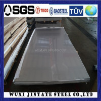 tisco brand 316l stainless steel sheet steel company