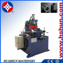 EF-150 PV customized factory plate chamfering machine