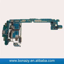 Original quality spare parts motherboard for Samsung S3 i9300 replacement
