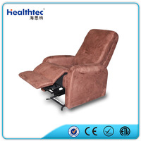 comfort rv recliner sofa bed