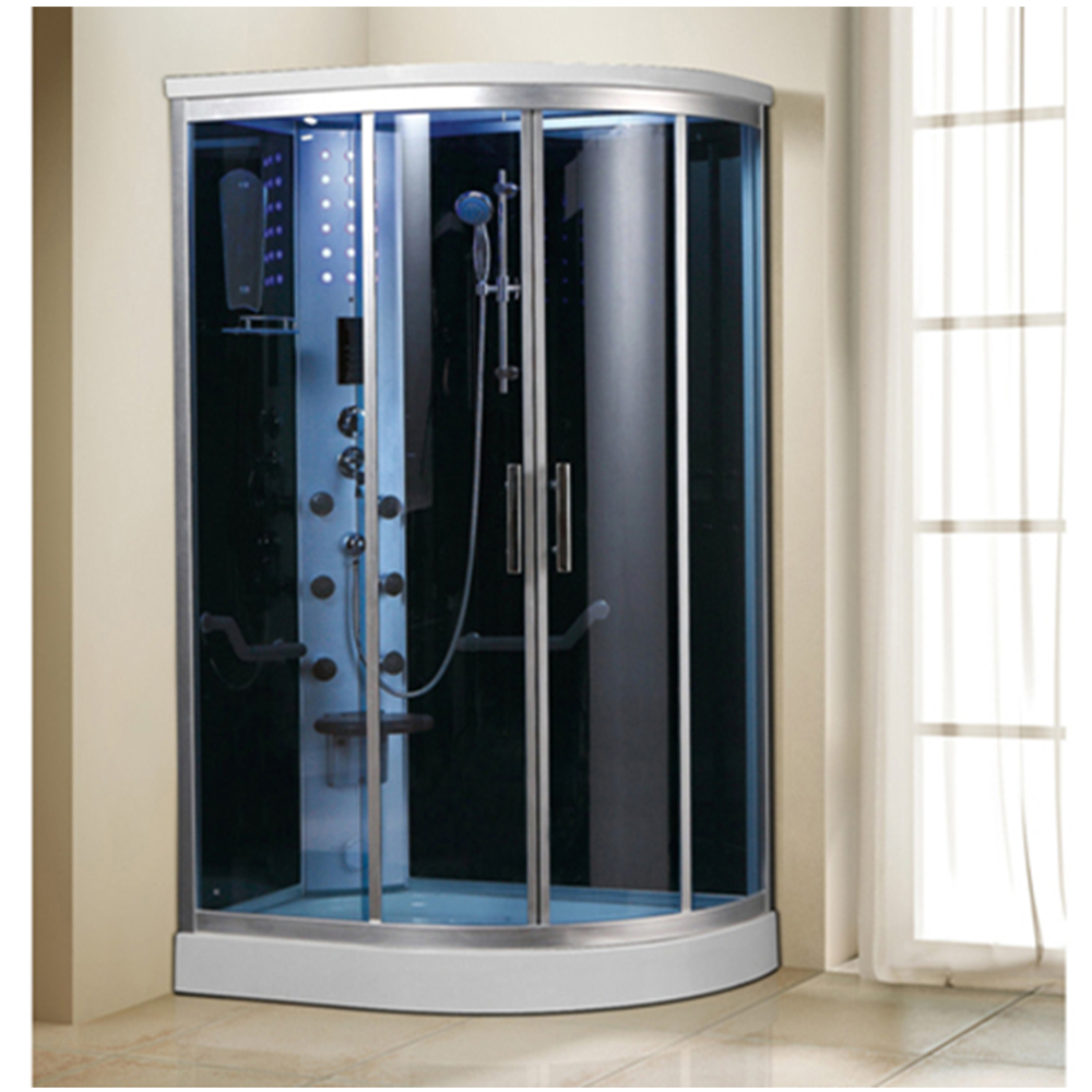 Jetted Tub And Shower Combination Wholesale, Jetted Tub Suppliers ...