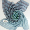 Fashion ladies shawl