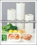 FOOD WRAPPING CLING FILM