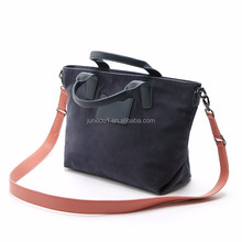 Wholesale UK Dropshipping New Trending Products Suede Ladies Bag Handbags Ladies 2016