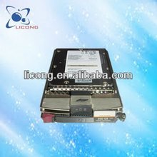 Mini HDD 300GB AG425A FC 300G 15K 3.5'' for server