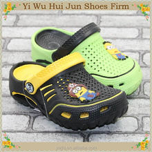2015 Fashion Cute Plush Animal Soft Slippers & Shoe Footwear Manufacturer