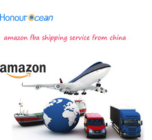 fba freight forwarder dropshiper dropshipping agent from china to usa germany france alibaba co uk