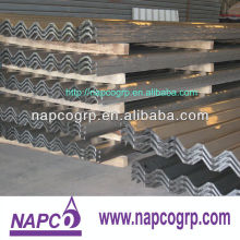 stainless steel 304 corrugated roofing sheets