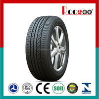 TRIANGLE/ LINGLONG/ DOUBLE STAR TYRES 205/55R16 215/60R16 WITH DOT, ECE, EU-LABEL SNOW PATTERN WINTER TYRE