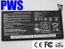 Laptop Battery For Asus Eee Pad MeMo EP71 Tablet N71PNG3 C11-EP71 battery