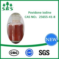 The Best Quality and Competitive price Polyvinylpyrrolidone K90 /PVP K90 9003-39-8