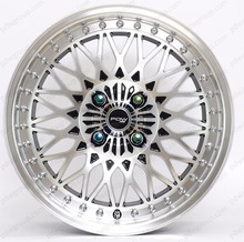 alloy wheel-Replica 505 Dawning