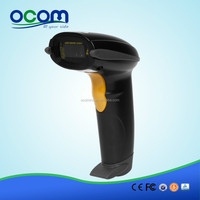 Mini Bluetooth Barcode Scanner Scanning Gun/Barcode Gun for Supermarket and Restaurant With cheap Price(OCBS-L011)
