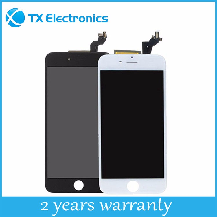 for iphone 6 4.7 lcd replacment,for iphone 6 lcd screen tester