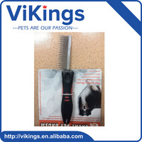 Pet Grooming Tool with Dog Grooming Brushes Care Product