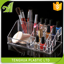 Hot sell OEM Logo High Performance makeup studio storage case