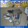electric onion chopper/industrial onion chopper